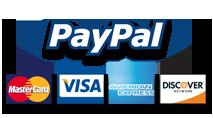 paypal-credit-cardslogo